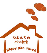 Happy pan time(ハッピーパンタイム)